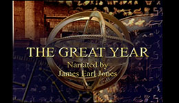 The_Great_Year