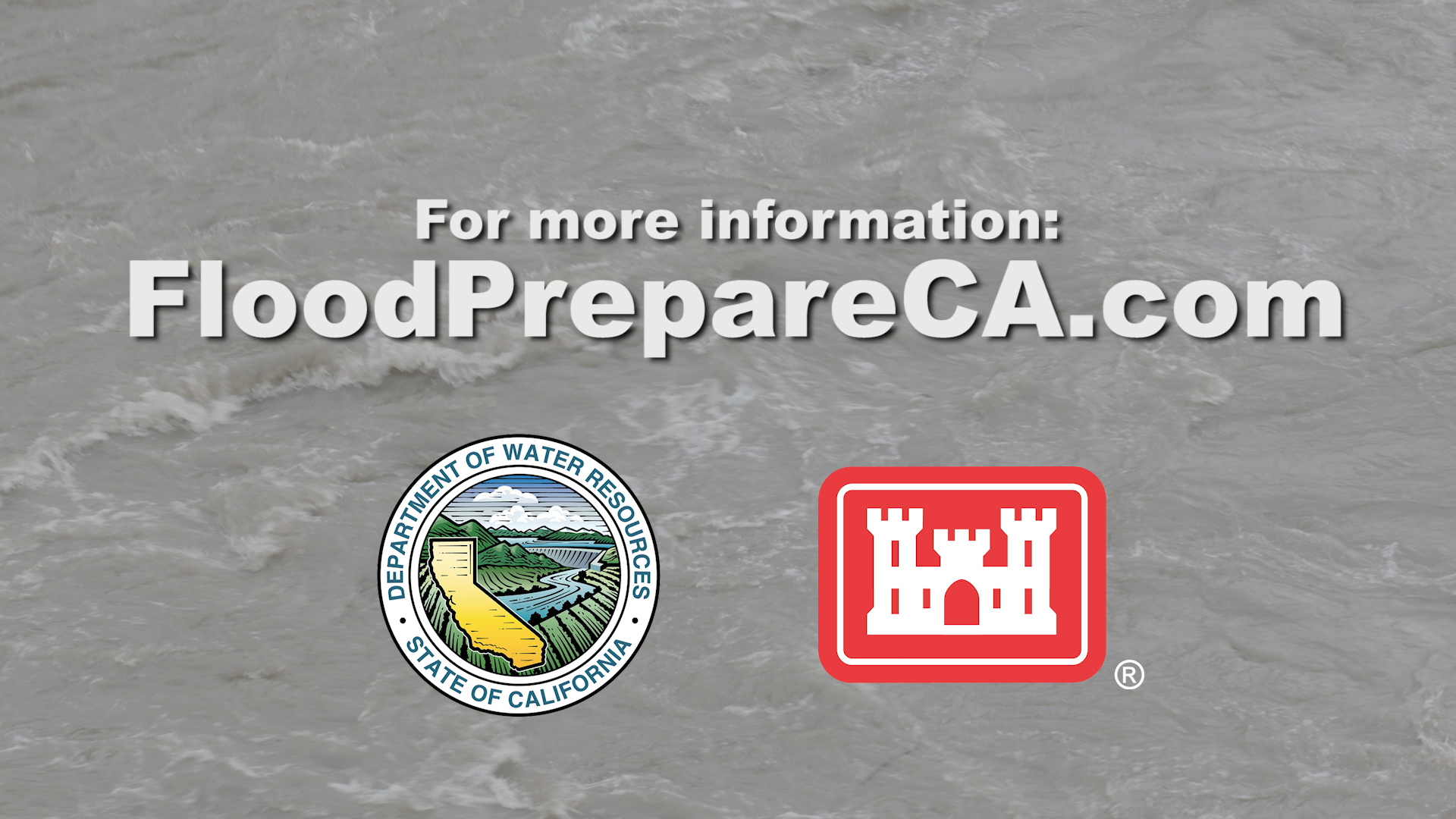 ca-flood-prepare